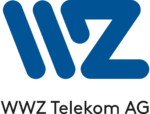 191031_NSBM_Website_Kundenlogos_WWZ