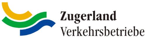 191031_NSBM_Website_Kundenlogos_Zuger_Verkehrsbetriebe